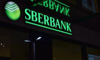 Sberbank, Akkuyu'nun inşaatı için 400 milyon dolar kredi verecek