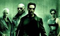 Matrix 4 için çalışmalara resmen başlandı!