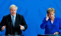 Trump'ın G7 önerisine Almanya ve İngiltere'den veto