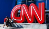 Rusya'dan CNN'e 200.000 ruble para cezası