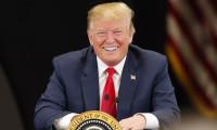 Guardian: Trump, kasırgaları nükleer bombalarla vurmayı önerdi