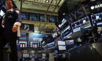 ABD piyasaları günü yükselişle kapadı