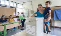 Rumlar Kapalı Maraş'a yeni belediye başkanı seçti