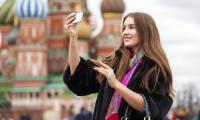 Rusya'da kadın nüfusu erkeklerden fazla