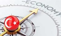 Ekonomiye güven Ağustos ayında arttı