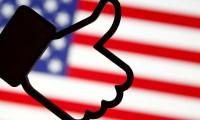 ABD'ye vize başvurusunda o hesapların bildirilmesi isteniyor