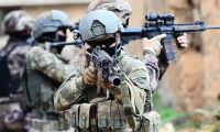 Tunceli kırsalında 3 terörist etkisiz hale getirildi