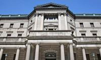 Japonya Merkez Bankası'ndan negatif faiz uyarısı