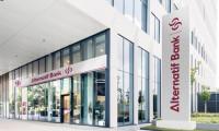 Alternatif Bank, TLREF'e endeksli bono ihraç eden ilk özel banka oldu