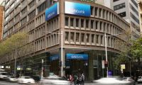 Citibank: Anlaşmasız Brexit bankaların gelirlerini vurabilir