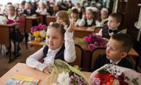 Rusya'da okul yaz tatilinin uzatılması gündemde
