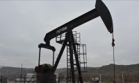 BofA'dan petrol fiyatlarında 30 dolar uyarısı