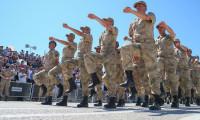 Askerliği uzatana avantaj! Kıdem ve işsizlik de alabilir