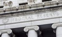 Brainard: Yumuşak enflasyon yeni normal