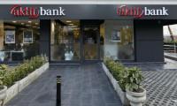 Aktif Bank'tan altı ayda 220.3 milyon TL net kar