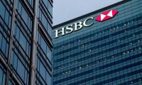 HSBC 294.4 milyon euro ödemeyi kabul etti