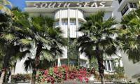 Serdar Bilgili Miami'de 2 otel daha aldı