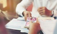 TESK'ten bankalara faiz indirimi çağrısı
