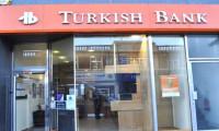 Turkish Bank 2. çeyrek net karını açıkladı