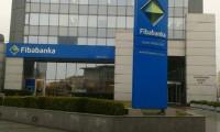 Fibabanka ilk altı ayda 109.3 milyon TL kar açıkladı