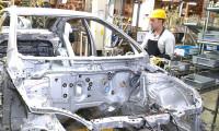 Otomotive yatırım yapana teşvik