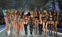 Modellerden Victoria's Secret CEO'suna açık mektup