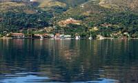 Türkiye'nin cennet köşeleri