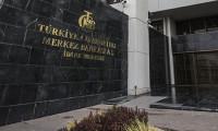 Merkez Bankası'nda 5 genel müdürlüğe atama yapıldı