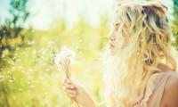 Mükemmeliyetçi yönünüzü sakinleştirmenin 9 yolu