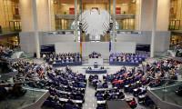 Almanya'da koalisyonu sarsacak eyalet seçimleri