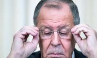 Rusya'dan ABD casusuna resmi yanıt