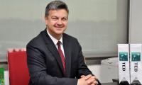TEB'den Türk Lirası'nı enflasyona karşı koruma