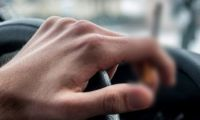 Almanya'da otomobillerde sigara yasağı hazırlığı