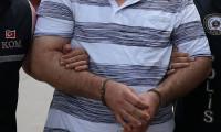 Duman 7 Operasyonu'nda 126 şüpheli gözaltına alındı