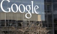 Google'a 965 milyon euroluk rekor ceza