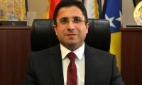 İstanbul Ticaret Üniversitesi Rektörü değişti