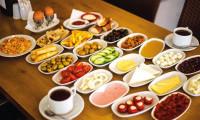TİSVA: Serpme kahvaltı kültürü 100 milyar liralık israfa neden oluyor