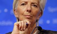 ECB'nin ilk kadın başkanı olacak: Lagarde'ye onay çıktı