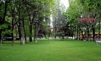 Atatürk Orman Çiftliği'nin yapılaşmaya açılması önlendi