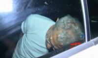 Siyasetçilerle adı anılan ünlü iş adamı yaka paça tutuklandı