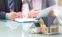Yeni bir ev alırken dikkat etmeniz gereken 4 detay