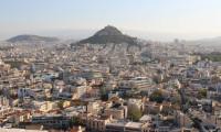 Yunanistan'da emlak fiyatlarında rekor artış