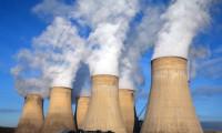 Almanya'dan iklim değişikliği ile mücadeleye 100 milyar euro