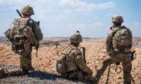 ABD Körfez'e yüzlerce asker gönderiyor