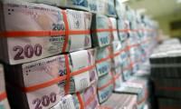 MB repo ihalesiyle piyasaya yaklaşık 2 milyar lira verdi