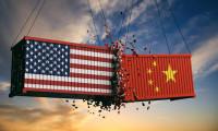 ABD ve Çin: Washington'daki ticaret görüşmeleri verimli geçti