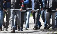 70 askere FETÖ soruşturmasında gözaltı kararı