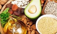 Antioksidanların müthiş faydaları