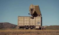 ABD'nin ürettiği Phaser drone'ları mikrodalgayla düşürüyor