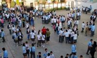 İstanbul, Bursa, Kocaeli ve Yalova'da okullar tatil ilan edildi!